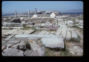 ギリシアの遺跡を訪ねてギリシアの遺跡を訪ねて